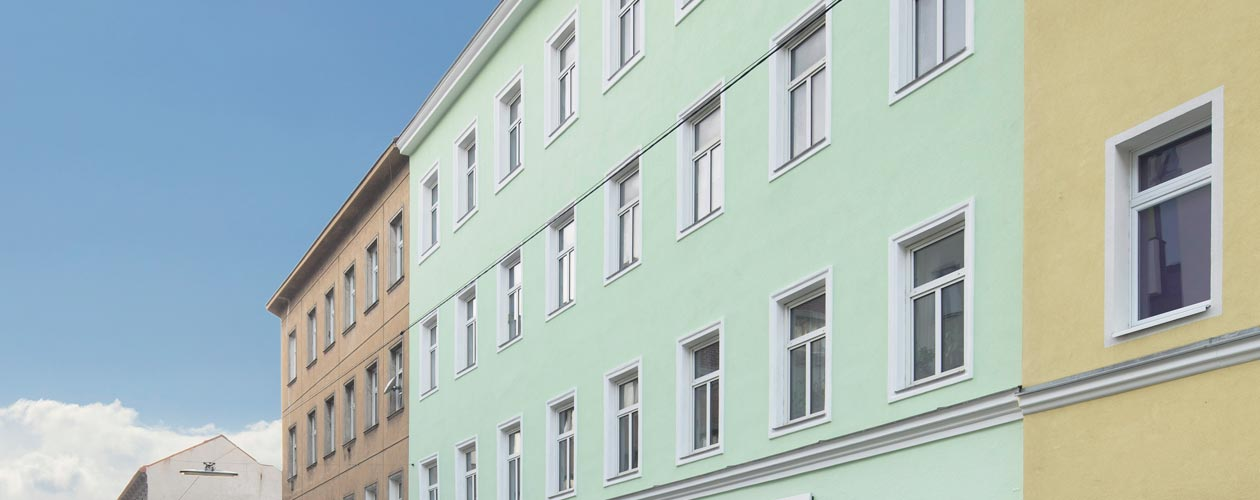 Stolz-Immobilien